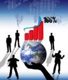 Mức nhạy cảm của khách hàng đối với việc tăng giảm giá