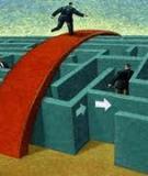 Học thuyết kinh tế của chủ nghĩa Mác – Lênin về phương thức sản xuất tư bản Chủ Nghĩa