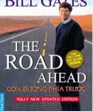 Con đường phía trước (The Road Ahead) của Bill Gates