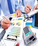 Mối quan hệ giữa kế toán quản trị với kế toán tài chính, kế toán tổng hợp