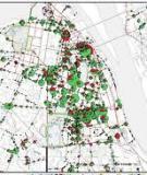 Ứng dụng viễn thám và GIS trong xây dựng bản đồ