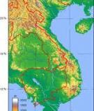 Hướng dẫn sử dụng át lát địa lý Việt Nam
