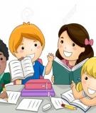 Học Tiếng Anh bằng hình ảnh