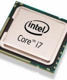 Lựa chọn CPU