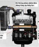 7 ngộ nhận thường thấy về động cơ diesel