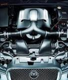 Những điều cần biết về kỹ thuật ô tô