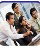 Dự thảo điều lệ công ty cổ phần