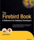 Firebird SQL Reference Guide