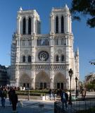Công trình kiến trúc nhà thờ