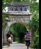 Kiến trúc Làng Việt Nam