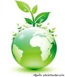 Bài giảng 1 -  Kinh tế môi trường là gì