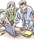 MBA trong tầm tay - Quản lí dự án (Phần 1)