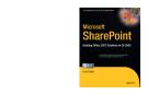 Microsoft Share Point