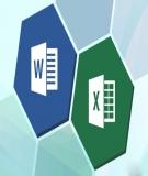 Thủ thuật máy tính đối với Word và Excel