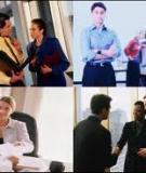 MBA trong tầm tay - Quản trị kinh doanh (Phần Hai)