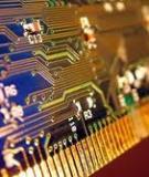 Bài tập lớn: Công nghệ CNC