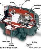 Các phương pháp điều khiển động cơ một chiều - Chương 1