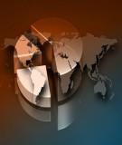 Bài thi môn kinh tế quốc tế (Chương trình 45 tiết) - Đề số 2