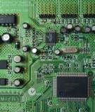 Mô phỏng Mạch điện tử bằng phần mềm Electronics Workbench