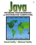 Java(TM) Network Programming and Distributed Computing