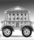 Phát triển dịch vụ ngân hàng hiện đại ở các ngân hàng thương mại Việt Nam