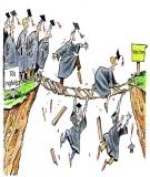 Chuyên đề thực tập: Giải quyết việc làm