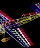 PLC Omron - Chương 4: Lập trình bằng sơ đồ bậc thang Ladder Diagram