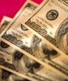 Chương 2: Lý luận cơ bản về tiền tệ