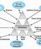 Bài 9 ACTIVE DIRECTORY