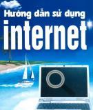 Hướng dẫn sử dụng Internet