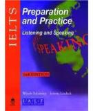 Tài liệu IELTS preparation and practice listening and speaking