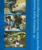 Mobilising People Towards Integrated Water Resources Management