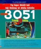 Tài liệu: Lập trình hợp ngữ 8051