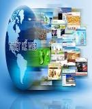 Đề án: Xây dựng trang Web quản lý số điện thoại cho công ty bưu điện