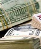 MỘT SỐ GIẢI PHÁP HUY ĐỘNG VỐN NHẰM THÚC ĐẨY SỰ PHÁT TRIỂN CỦA CÁC DOANH NGHIỆP VỪA VÀ NHỎ Ở  VIỆT NAM