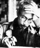 Mối quan hệ giữa Tư tưởng Hồ Chí Minh với Chủ nghĩa Mác - Lênin