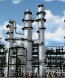 Báo cáo Thực tập tốt nghiệp tại nhà máy nhiệt điện Phả Lại