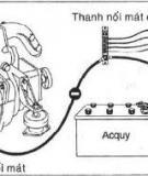 Cách tính toán mạch điện tử