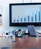 Kế toán doanh nghiệp đồng kiểm soát