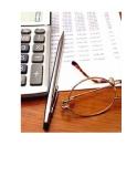 Sơ đồ Hạch toán chi phí sản xuất theo phương pháp kê khai thường xuyên