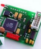 Thiết kế hệ thống đo và khống chế nhiệt độ bằng máy vi tính