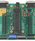 Kiến trúc vi điều khiển 80C51
