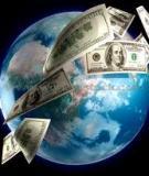 Trắc nghiệm thanh toán quốc tế