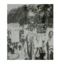 Đường lối kháng chiến chống Mỹ cứu nước- thống nhất tổ quốc (1954-1975)