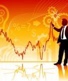 Hoạt động của quỹ đầu tư chứng khoán