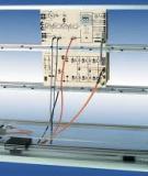 Đồ án môn học điện tử công suất -   Thiết kế bộ điều chỉnh nhiệt độ lò điện trở 3 pha