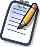 Quy định về phân công, phân cấp và chế độ làm việc của công ty