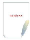 Tìm hiểu PLC