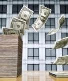 Hướng dẫn tìm các nguồn tài trợ vốn cho các DN vừa và nhỏ!