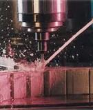 CAD/CAM_CNC  Phần 1